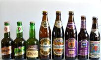 Spring Beers: Bock Is Back