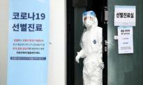 Coronavirus Live Updates: 100 New Cases Confirmed in South Korea