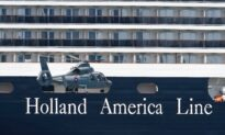 4 Dead on Florida-Bound Cruise Ship, 130 Sick Passengers Reported