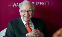 What Famous Investors Say About Investing During High Inflation