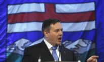 Kenney Prepared to Do Whatever It Takes to Counter Oil Price Crash for Alberta