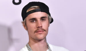 Justin Bieber on How Taking 'a Deep Dive in My Faith' Helped Him Turn His Life Around