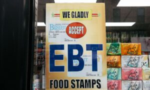 Ohio Market Owners Charged With Food Stamp Fraud Exceeding $5 Million
