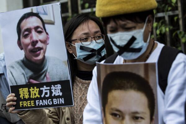fang-bin-hong-kong-protest