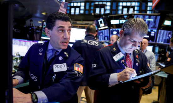 Stocks Plunge While Bonds Hit New Lows as Oil Price War and Virus Combine Into 'Perfect Storm'