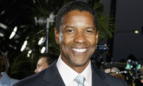 Denzel Washington Says He 'Would Not Be Living This Kind of Life' If Not for His Mother