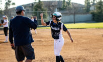 California Youth Athletic Programs Cut Back Because of Freelancer Law AB 5
