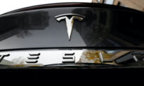 US Safety Board to Issue New Recommendations in Probe of Fatal Tesla Autopilot Crash