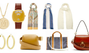 Save Time and Money: Build the Ideal Capsule Wardrobe (Part 3)