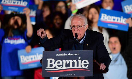 Florida Democratic Party Condemns Dictatorships After Sanders Defends Fidel Castro