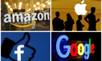 How Barrage of AntiTrust Probes Could Impact Big Tech: Experts