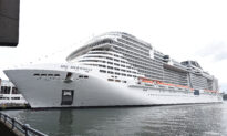 Miami-Based Cruise Ship Denied Entry in 2 Countries Over Coronavirus Fears