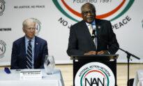 Rep. James Clyburn Endorses Joe Biden Days Before South Carolina's Primary