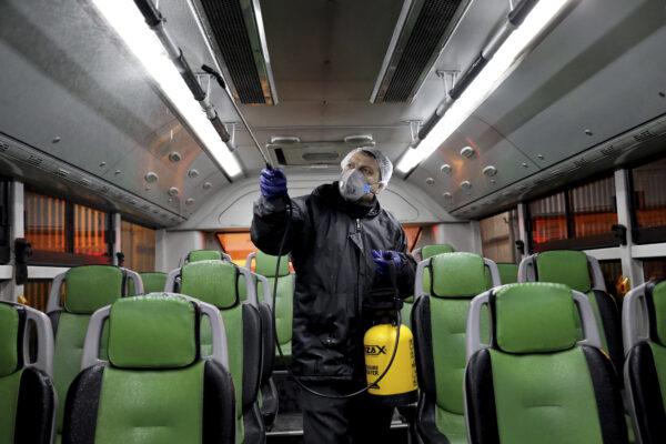 coronavirus-in-Tehran-Iran