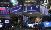 Global Stock Market Plunge Over Coronavirus Fears Followed SWIFT Liquidity Warnings