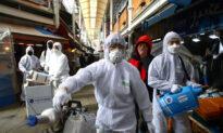 Coronavirus Live Updates: Brazil Confirms First Case in Latin America