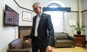 Alberta's Budget Assumptions Appear Optimistic in Light of Recent Developments