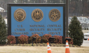 Defense Intelligence Agency Buying Phone Location Data Without Warrants