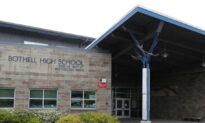 High School Near Seattle Shuts Down Over Possible Coronavirus Case