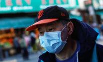 Gilead to Start Its Own Studies of Potential Coronavirus Treatment