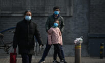 Few Children Infected With Coronavirus: WHO-China Report