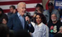 Tim Kaine Endorses Joe Biden for President