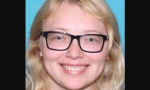 Missing College Student Found in Park Thousands of Miles Away: Police