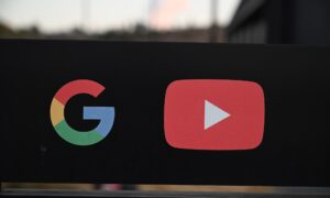 YouTube Isn't Bound by the First Amendment and Can Censor PragerU Videos: Appeals Court