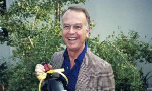 Joe Coulombe, Founder of Popular Trader Joe's Markets, Dies