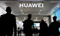 China's Huawei Gambit 5G Viral Spies?