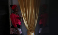 Quarantine Spells Dilemma for Domestic Workers in Latin America