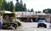 Washington State Nursing Home on Lockdown After Coronavirus Cases Confirmed