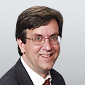 Richard Trzupek