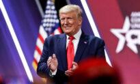 Neither Bernie, Nor Biden, Nor Bloomberg Will Stop Trump's Winning