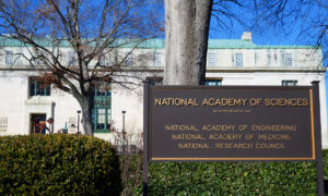White House, National Academies Mobilize Scientists to Deal With Coronavirus