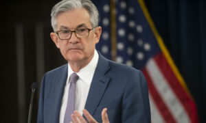 Fed Makes Emergency Rate Cut to Shield US Economy From Coronavirus