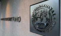 Analysis: World Bank, IMF Face Long-Term Damage After Data Rigging Scandal