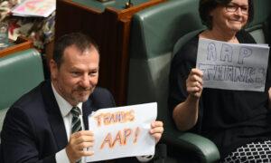 Australia's AAP Newswire to Close in June