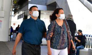 Trump Administration Says Strategic Stockpile of Ventilators Ready to Treat Coronavirus