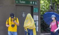 Tenth Virus Case in Australian State Has Been Confirmed by Authorities