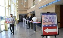 After California Primaries, Analysts Discuss and Make Predictions
