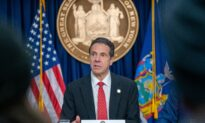 Cuomo: We've Passed the Point to Monetize Decisions [CCP Virus Update]