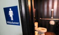 Florida Parents File Lawsuit for Violation of Parental Rights to Stop Secret Transgender-Affirming 'Guidance'