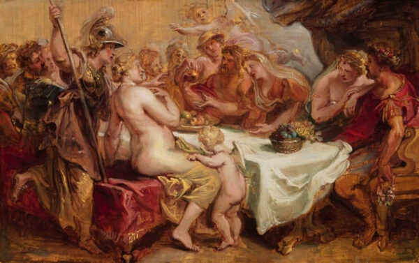 The_Wedding_of_Peleus_and_Thetis_by_Peter_Paul_Rubens
