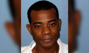 Alabama Inmate to Be Executed for Slayings of 3 Police Officers