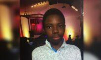 Toronto Boy Abducted Over Drug Debt Found Safe, Police Say