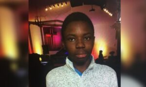Toronto Boy Abducted Over Stepbrother's Unpaid Drug Debt, Police Say