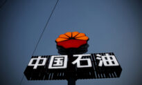 China's Top Gas Importer PetroChina Declares Force Majeure on Imports–Sources