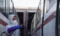 North Korea Quarantines 7,000 to Prevent Coronavirus Outbreak: Report