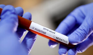Labs in All 50 States Testing for New Coronavirus